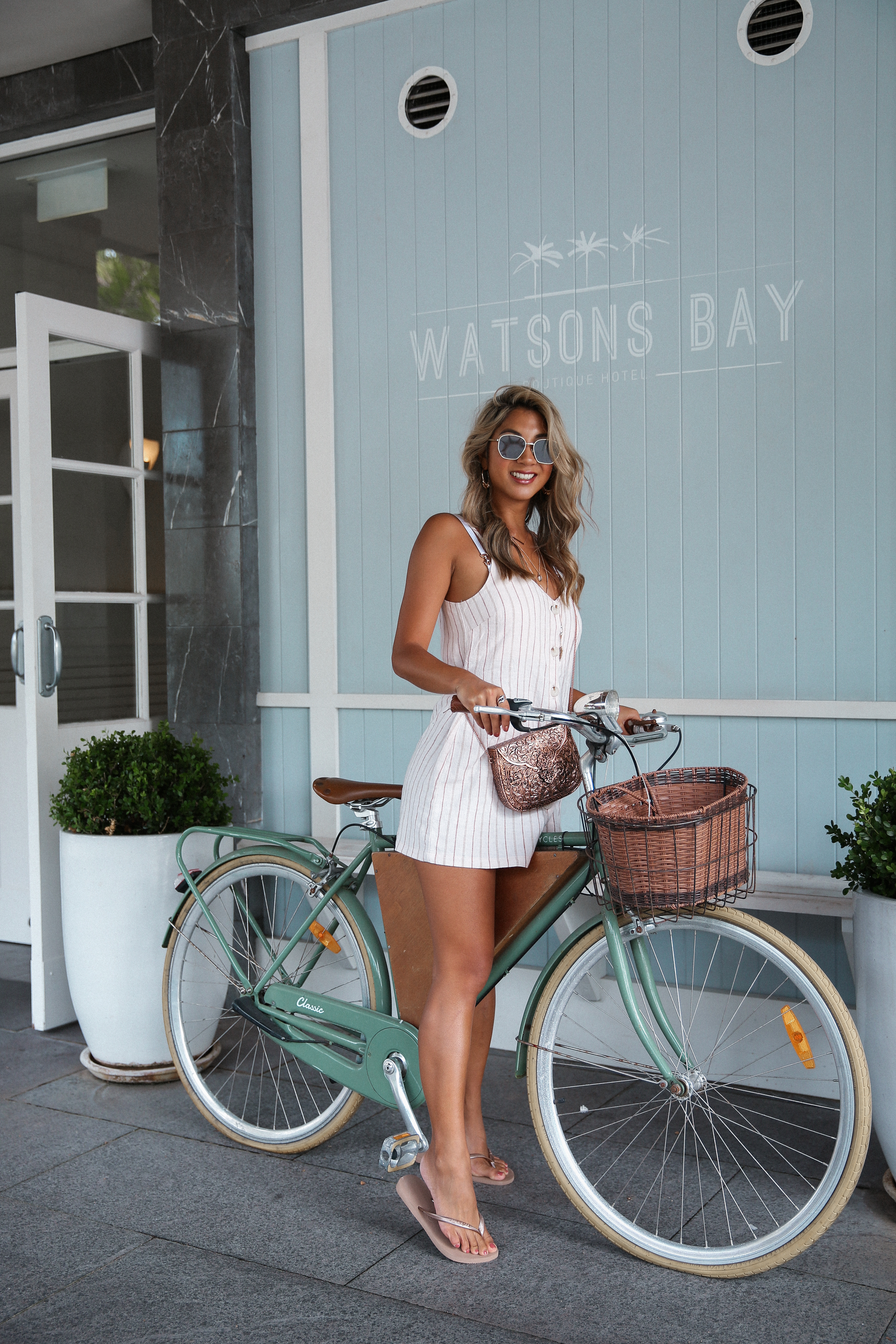 glassons-havaianas-watsons-bay-boutique-hotel