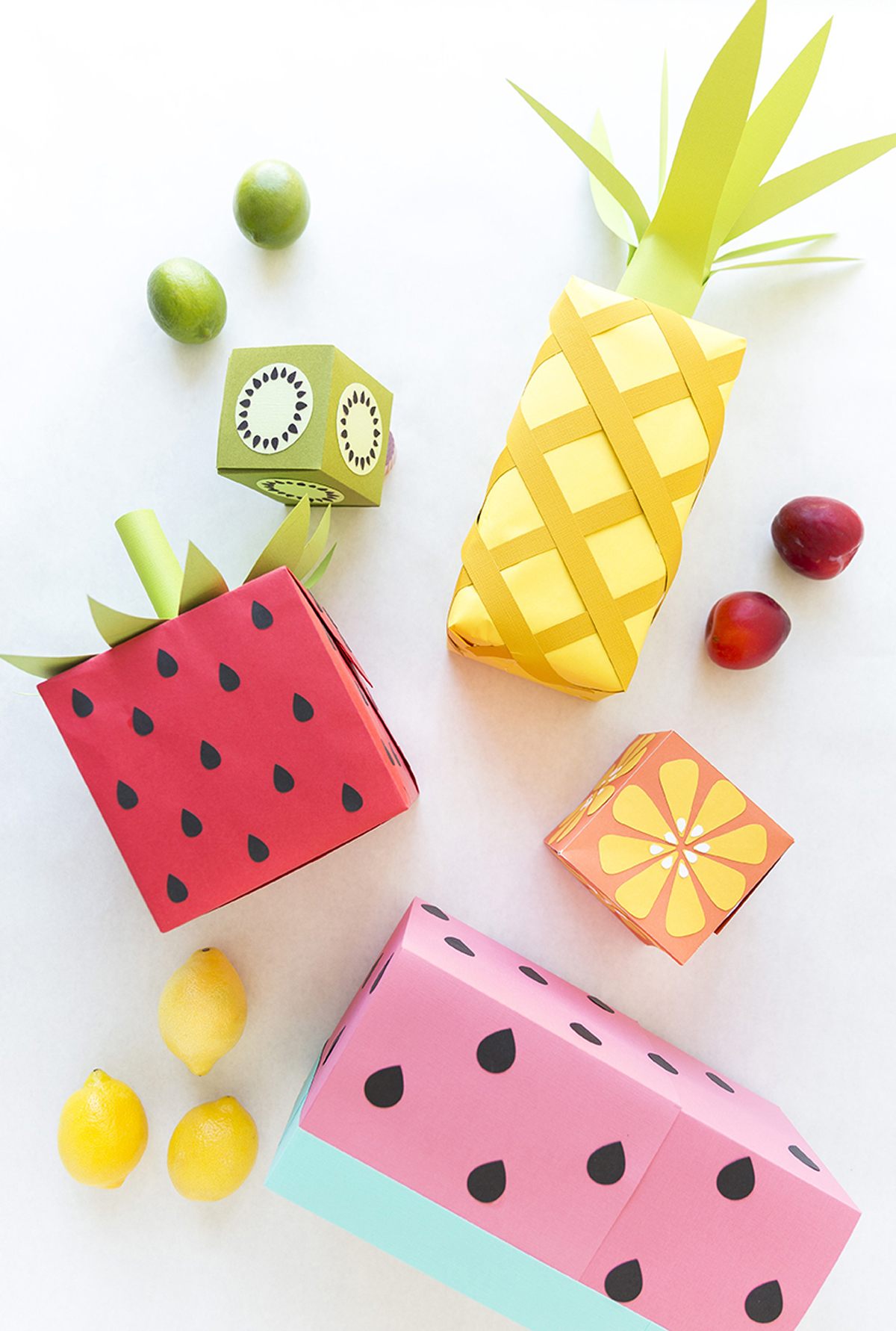 13-Fruit-Gift-Boxes