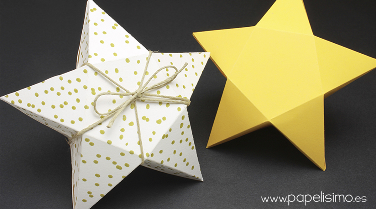 2-Star-Shaped-Boxes