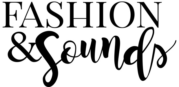 fashionsounds.com
