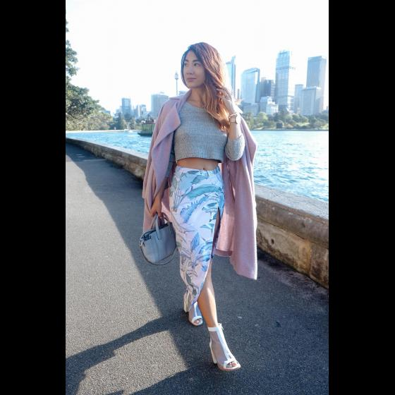 fashion-and-sounds-jessie-khoo-ruby-sees-all