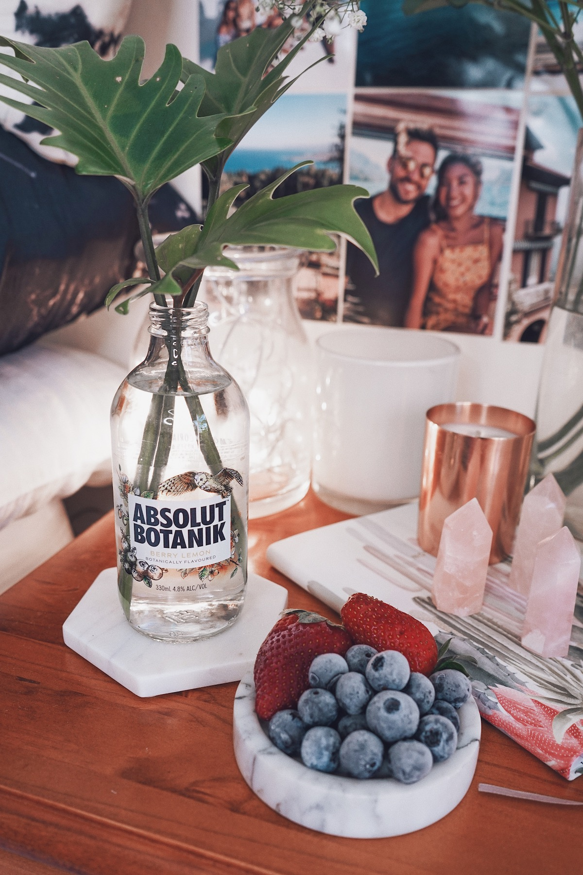 jessie-khoo-fahion-and-sounds-vodka-absolut-botanik