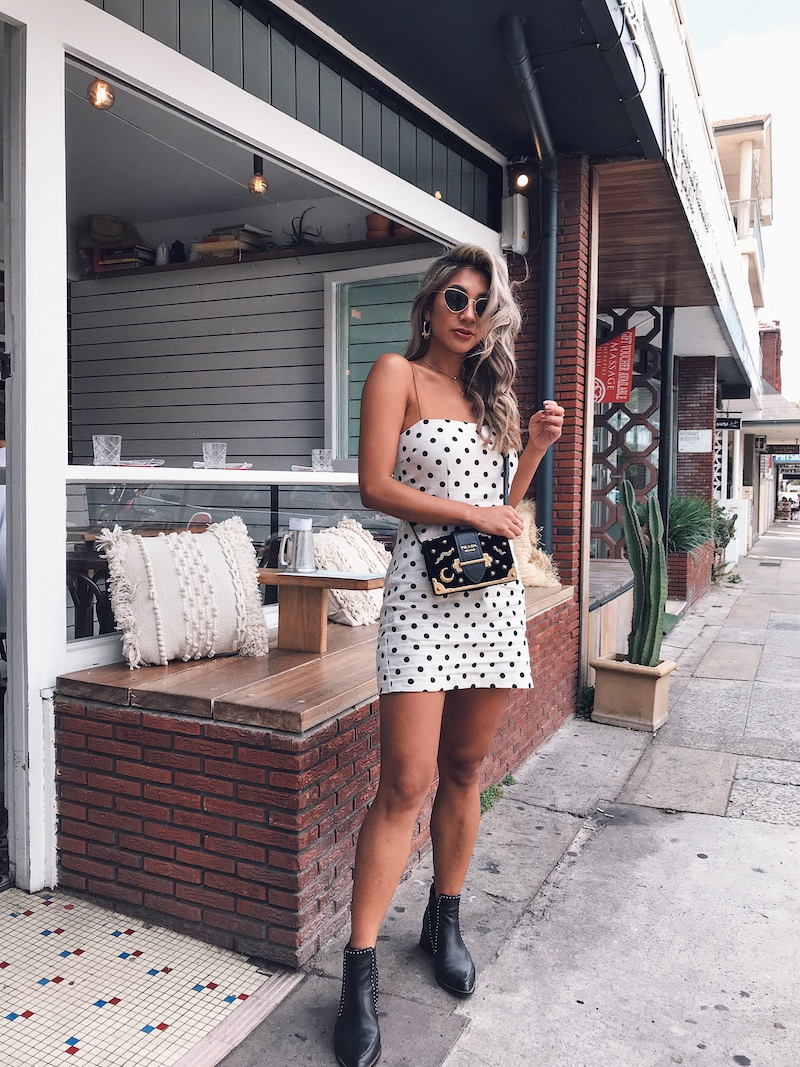 dress-polkadot-black-boots