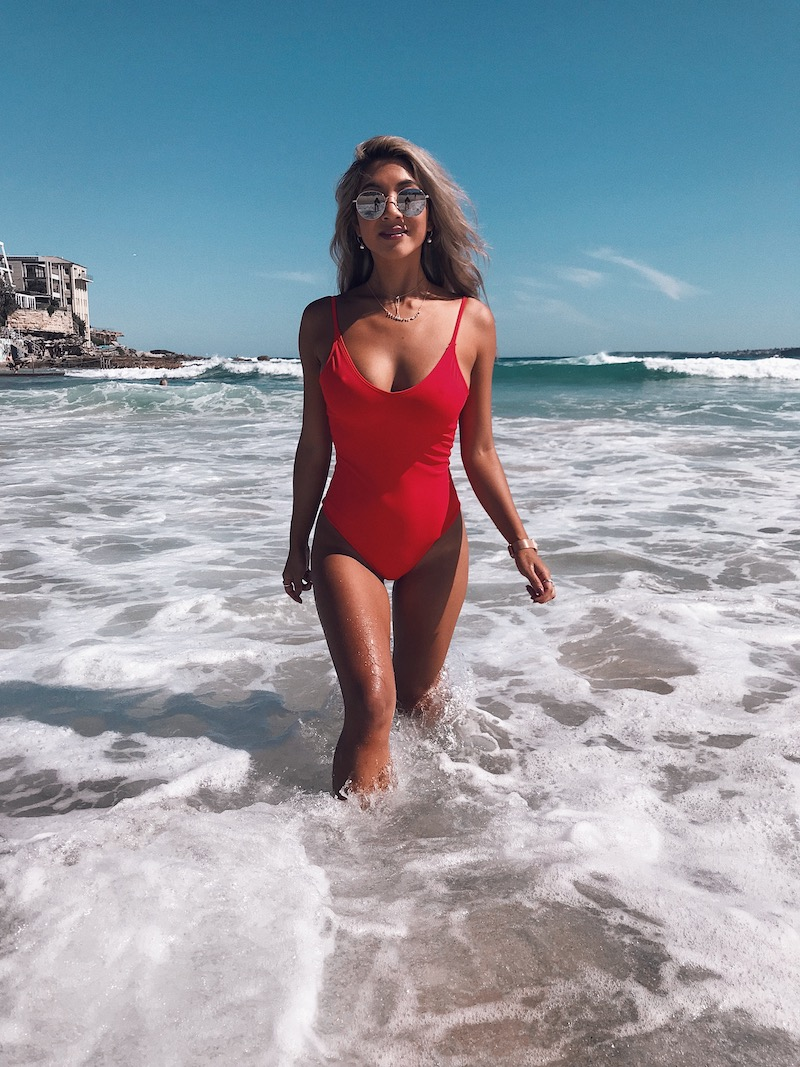 red-swimsuit-hipster-onepiece