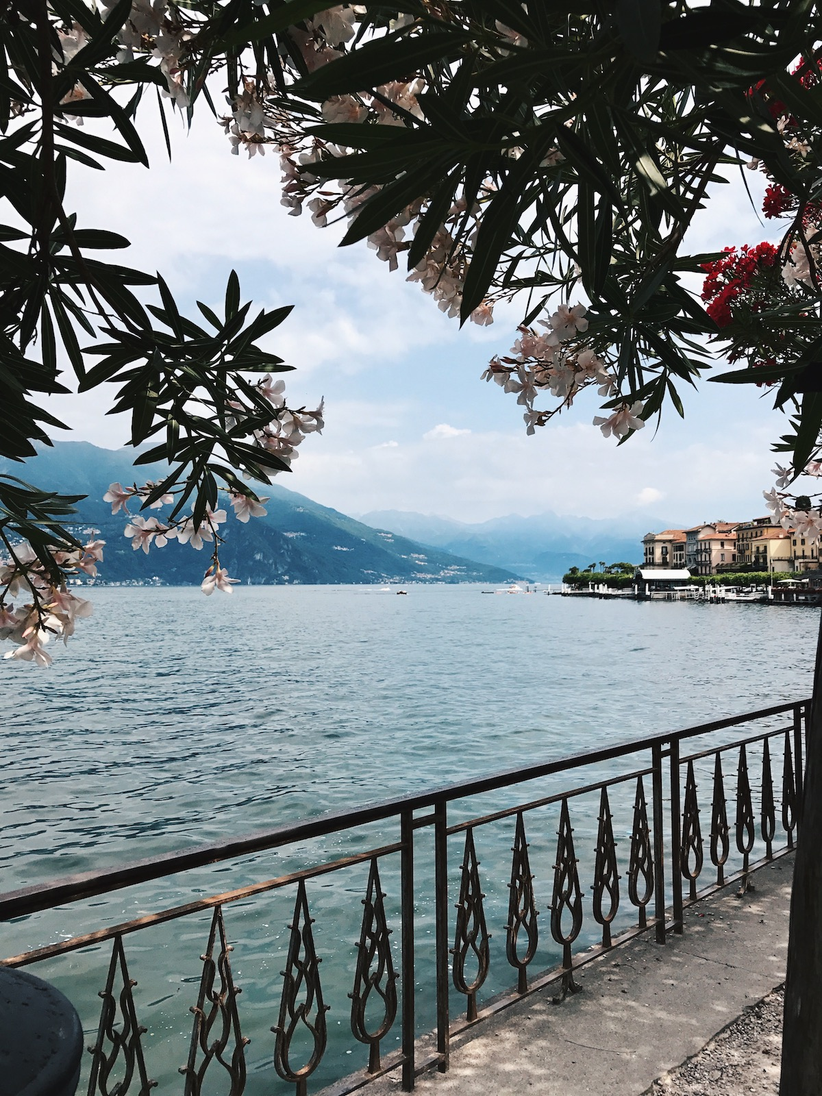 jessie-khoo-fashion-and-sounds-lake-como