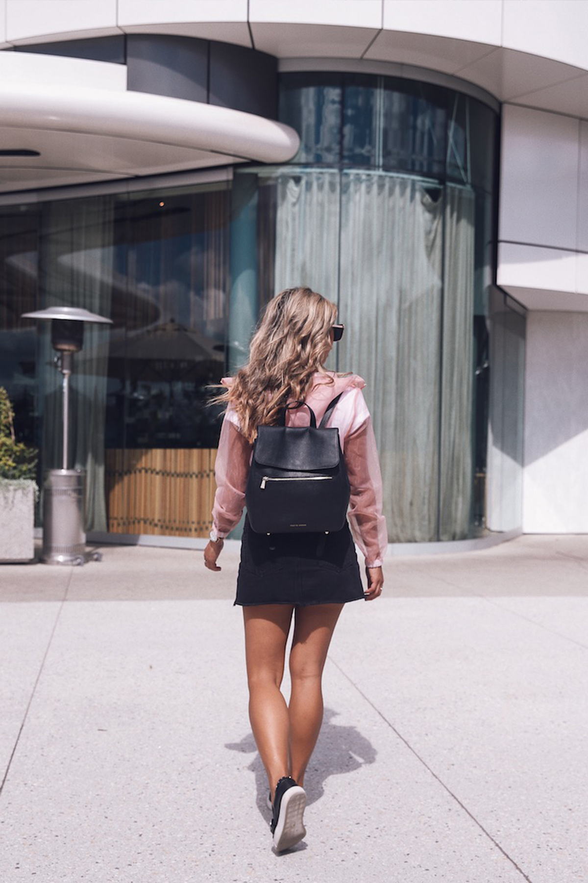 jessie-khoo-fashion-and-sounds-leather-backpack2
