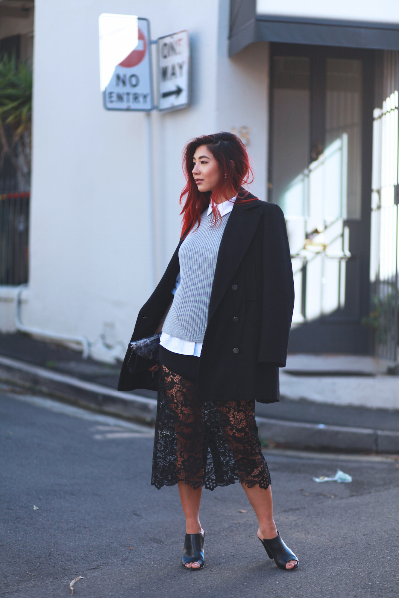 jessie-khoo-fashion-and-sounds-lifewithbird-rubyseesall1