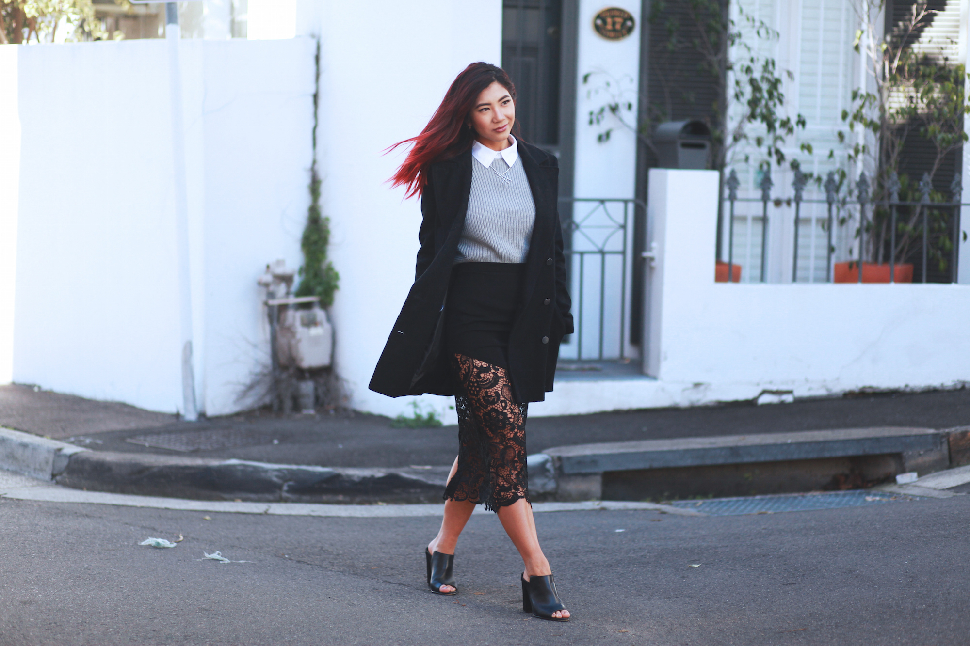 jessie-khoo-fashion-and-sounds-lifewithbird-rubyseesall