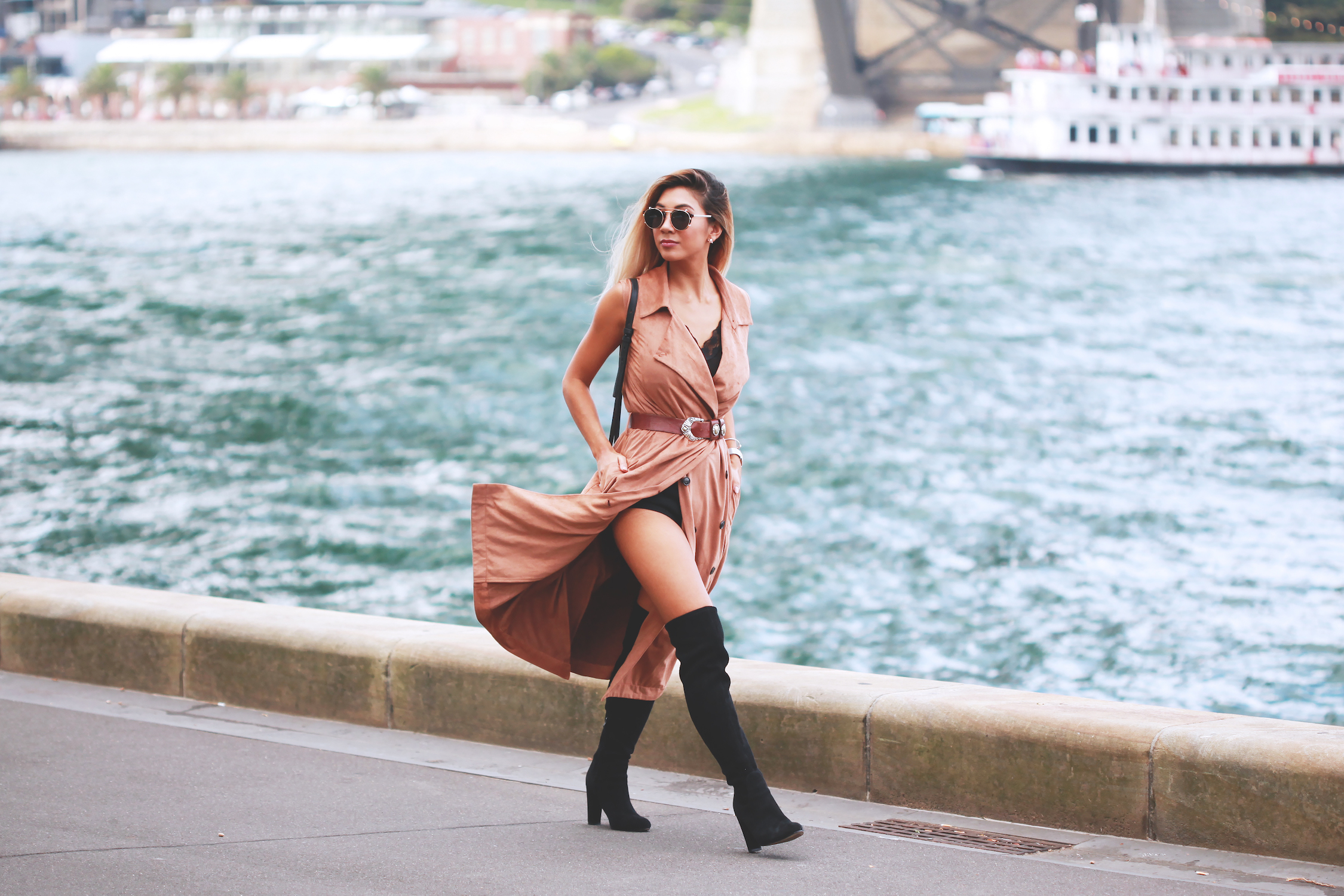 thigh-high-boots-suede-vest-tony-bianco