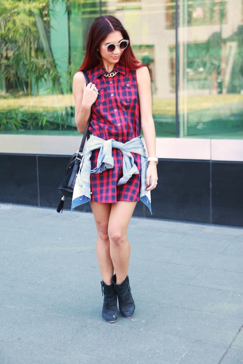 jessiekhoo-fashionandsounds-plaid