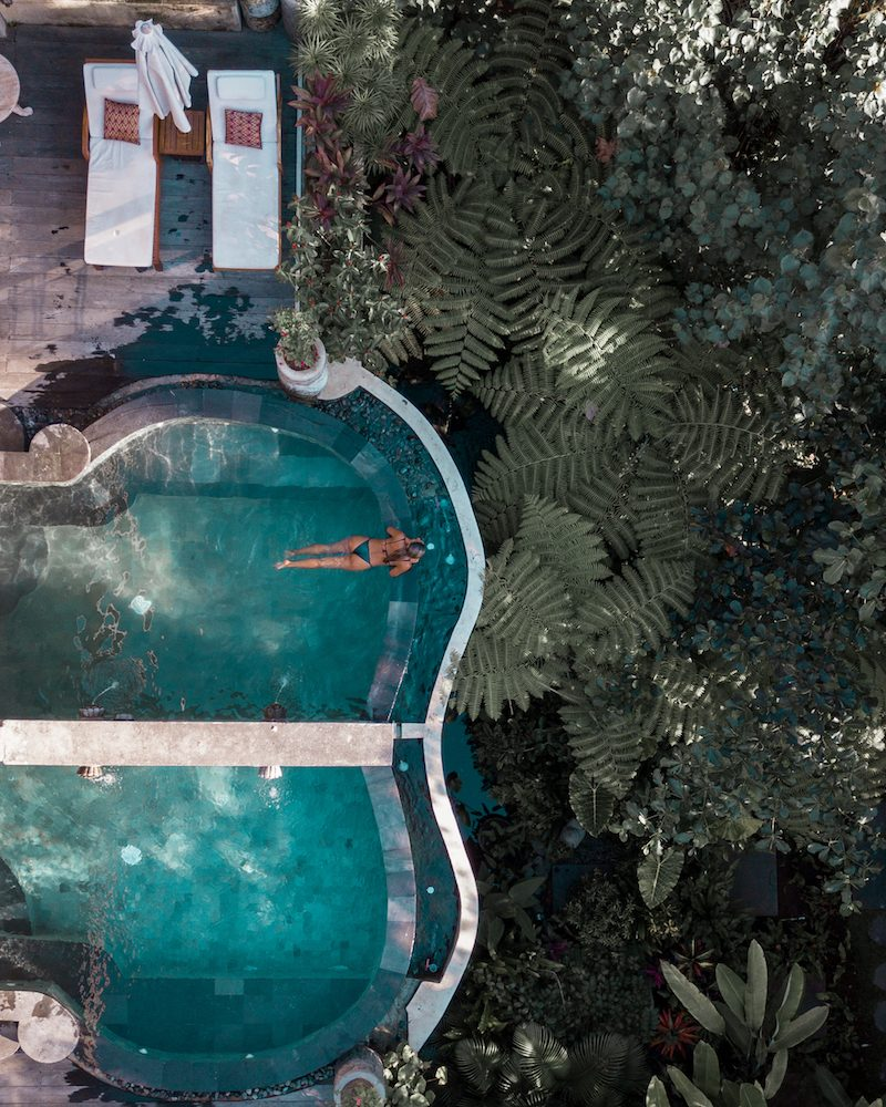 fashionandsounds-udaya-bali-pool