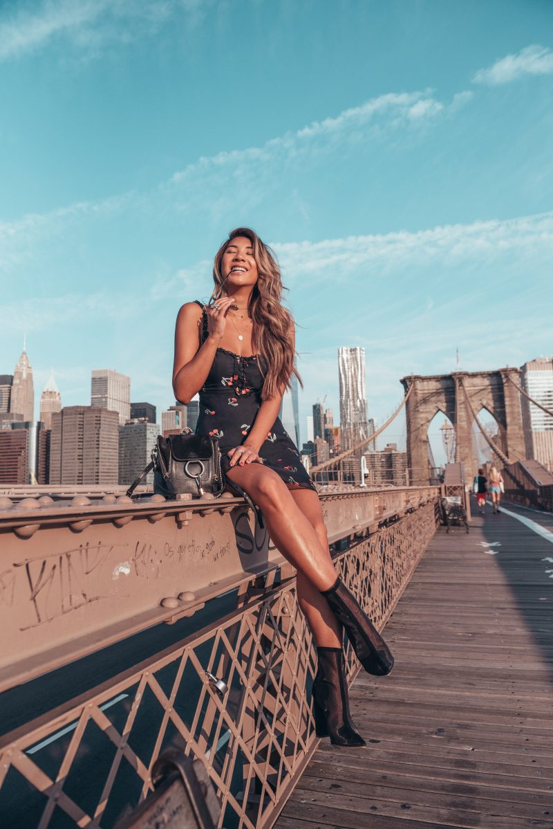 brooklyn-bridge-dress-fashion